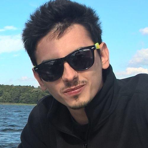 tomek_przezdziecki