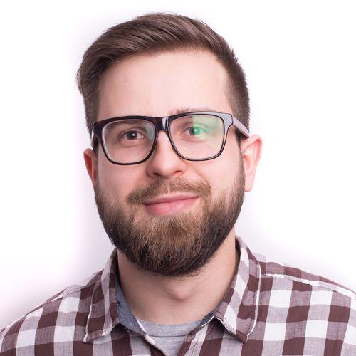 Sebastian Kaczor