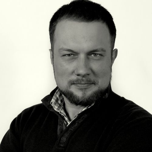 cezary_korycki
