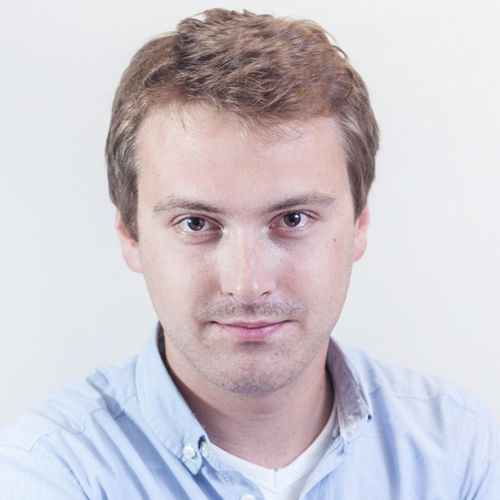 mateusz-ossowski