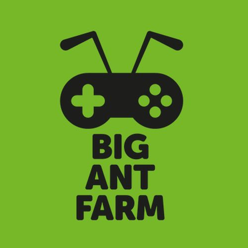 big-ant-farm