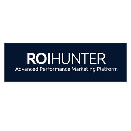 roi_hunter